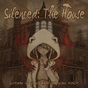 دانلود ۱.۸ Silenced The House – بازی شبیه سازی خانه خاموش اندروید