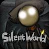 دانلود Silent World