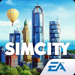 دانلود SimCity BuildIt 1.19.51.66276 – بازی سرگرم کننده شهرسازی اندروید