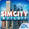 دانلود SimCity BuildIt 1.10.11.40146 – بازی شهرسازی اندروید + مود