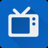 دانلود سیمای همراه 6.6.3 - مشاهده تمامی شبکه های تلویزیونی در اندروید