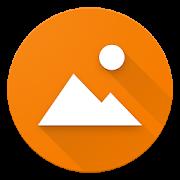دانلود Simple Gallery Pro 6.8.3 – برنامه گالری ساده و هوشمند اندروید