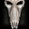 دانلود Sinister Edge - 3D Horror Game