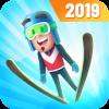 دانلود Ski Jump Challenge