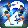 دانلود SkillTwins Football Game 2