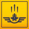 دانلود Sky Force 2014 1.60 – بازی پرطرفدار نیروی آسمانی 2014 اندروید!