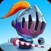 دانلود Slashy Knight 1.5.0 – بازی سرگرم کننده بدون دیتای اندروید