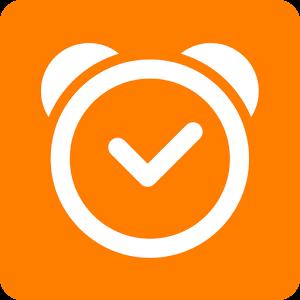 دانلود Sleep Cycle alarm clock 1.5.1508 – ساعت زنگدار حرفه ای اندروید