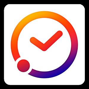 دانلود Sleep Time Smart Alarm Clock Premium 1.36.3575 – برنامه ساعت زنگدار هوشمند اندروید