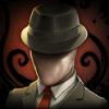 دانلود Slender Noire 1.02 - بازی ترسناک مرد بلند و باریک اندروید