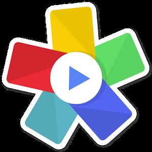 دانلود Slideshow Maker Premium 22.8 – برنامه ساخت اسلایدشو اندروید