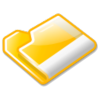 دانلود Smart File Manager Pro