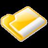 دانلود Smart File Manager Pro