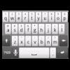 دانلود Smart Keyboard PRO 4.14.1 - کیبورد انگلیسی فارسی اندروید