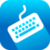 دانلود Smart Keyboard Pro