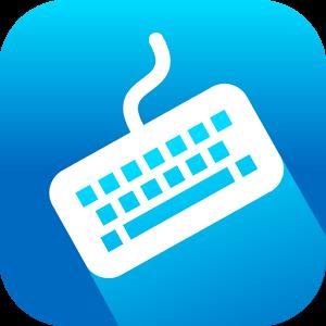 دانلود Smart Keyboard PRO 4.20.1 – کیبورد انگلیسی فارسی اندروید