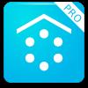 دانلود Smart Launcher Pro 3.24.11 - لانچر هوشمند اندروید