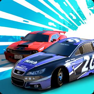 دانلود Smash Bandits Racing 1.09.18 – بازی پرطرفدار مسابقات راهزنی اندروید