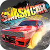 دانلود Smash Car Revolution