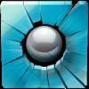 دانلود Smash Hit 1.4.0 - بازی فوق العاده شکستن شیشه ها اندروید + مود