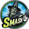 دانلود Smash Up - The Shufflebuilding Game