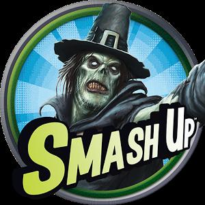دانلود Smash Up – The Shufflebuilding Game 1.08.5 – بازی تخته ای متفاوت اندروید