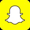 دانلود Snapchat 9.41.3.0 - چت تصویری و متنی رایگان اسنپ اندروید