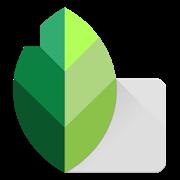 دانلود Snapseed 2.19.0.201907232 – برنامه ویرایش عکس اسنپ سید اندروید