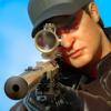 دانلود Sniper 3D Assassin 1.14.3 - بازی تک تیرانداز اندروید + مود