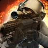 دانلود Sniper Extinction 1.00022 – بازی جذاب اسنایپر گرافیکی اندروید