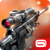 دانلود Sniper Fury: best shooter game