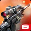 دانلود Sniper Fury: best shooter game