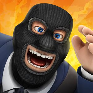 دانلود Snipers vs Thieves 1.8.15806 – بازی اکشن سارقان و تک تیراندازها اندروید