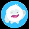 دانلود Snowball 2.1.2 - نمایش یکجای پیامهای چند مسنجر اندروید