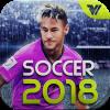 دانلود Soccer 2018