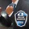 دانلود Soccer Manager 2018