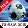 دانلود Soccer Mania 1.14 – بازی فوتبالی بدون دیتا برای اندروید