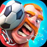 دانلود Soccer Royale 2018 v1.3.1 – بازی جذاب فوتبال نهایی اندروید