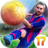دانلود Soccer Star 2017 Top Leagues 0.9.5 – بازی ستاره های فوتبال ۲۰۱۷ اندروید