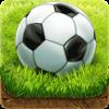 دانلود Soccer Stars 3.3.1 - بازی زیبای ستاره های فوتبال اندروید