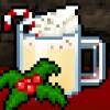 دانلود Soda Dungeon 1.2.43 – بازی ماجراجویی سیاه چال سودا اندروید