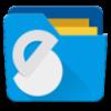 دانلود Solid Explorer File Manager 2.2.4  - برنامه فایل منیجر اندروید