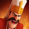 دانلود Son Kale 1.6.4 – بازی استراتژی آخرین قلعه اندروید