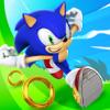 دانلود Sonic Dash Go 3.6.1 - بازی سونیک برای اندروید + مود بینهایت