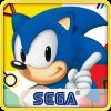 دانلود Sonic the Hedgehog™