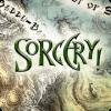 دانلود Sorcery! 3