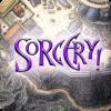 دانلود Sorcery! 4