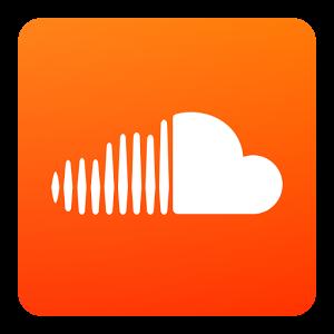 دانلود SoundCloud Music & Audio 2018.08.07 – برنامه جستجو و دانلود موزیک اندروید
