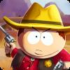 دانلود South Park: Phone Destroyer™