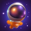 دانلود Space Frontier 2